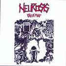 Neurosis: Pain of Mind