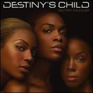 Destiny's child:Destiny Fulfilled