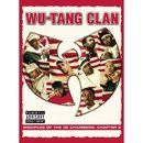Wu-tang clan:Disciples of the 36 Chambers: Chapter 2