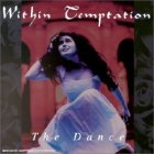 Within Temptation:The Dance