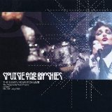 Siouxsie And The Banshees:The Seven Year Itch