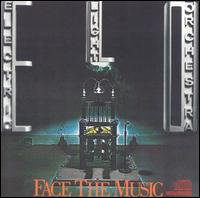 Electric Light Orchestra:Face The Music