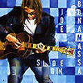 Joe Bonamassa:Sloe Gin