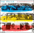 Police:Synchronicity