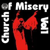Church Of Misery:Vol 1