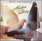 Modern Talking:Ready for romance