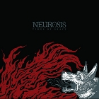 Neurosis / Tribes Of Neurot: Times Of Grace / Grace