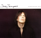 Joey Tempest:The One In The Glass