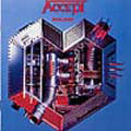 cd: Accept: Metal Heart