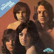Shocking Blue:Shocking Blue
