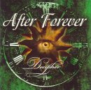 After Forever:Decipher