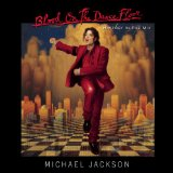 Michael Jackson:Blood On The Dance Floor