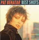 Pat Benatar:Best shots