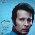 Herb Alpert & The Tijuana brass:Sounds like