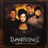 Evanescence:My immortal
