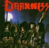 Darkness:Death Squad
