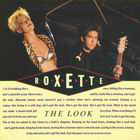 Roxette:The look