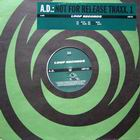 A.D.:Not for release traxx. 1