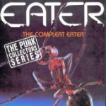 EATER:The Complete Eater