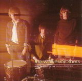 Walker Brothers:After The Lights Go Out The Best Of 1965-1967