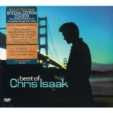 Chris Isaak:Best of Chris Isaak