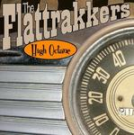 cd: Flattrakkers: High Octane