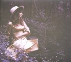Margo Price:Midwest Farmer's Daughter