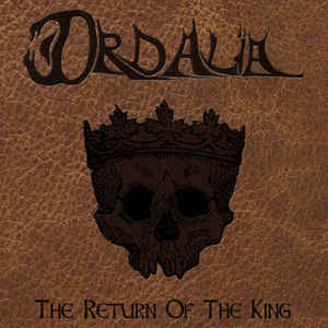 Ordalia: The Return Of The King