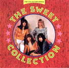 Sweet: The Collection
