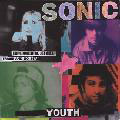 sonic youth:Experimental Jet Set, Thrash And No Star