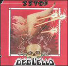 Zz top: Degüello