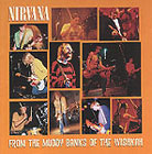 Nirvana:From the Muddy Banks of the Wishkah