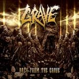 Grave:back from the grave