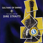 Dire Straits:Sultans Of Swing